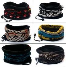 wholesale scarf men