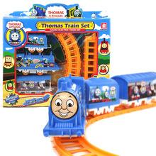popular electric train thomas