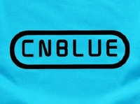 Korea rock roll band C.N.blue Custom T-Shirts Free Shipping Men Cotton Long sleeve O-Neck Fashion Blue Print T-Shirt T-201126