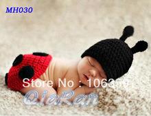 popular black crochet beanie