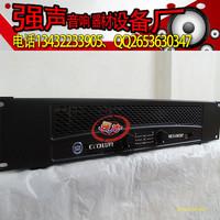 Amplifier crown power amplifier xls802 professional power amplifier xls-802 power amplifier