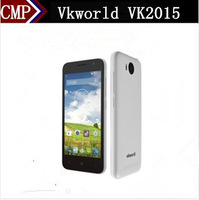 Lenovo A850 5.5 inch MTK6582W Quad Core android 4.2 IPS 960*540 1GB/4GB dual camera dual sim 3g gps bluetooth mobile phone