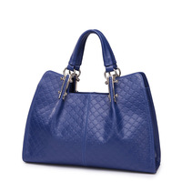 Bags genuine leather female bag cowhide cross-body handbag dual-use package fashion 2013