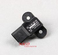 VW OE MAP Pressure Sensor For SEAT SKODA A3 A4 A6 A8 1.6 2.0 FSI 3.0 3.2 V6  036 906 051 G   03C 906 051 F