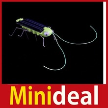 solar powered bug price
