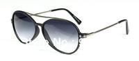 Женские солнцезащитные очки UV400 & LT2127BL
