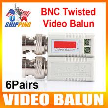 popular mini bnc cable