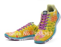 Free shipping 2013 new Free TR FIT 2 Shoes Women Free Run Shoes Lady Running Shoes  Outdoor shoes