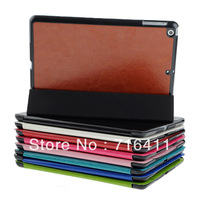 Ultra Thin Magnetic Smart Case Cover For iPad Air 5 + Protector + Sleep Function