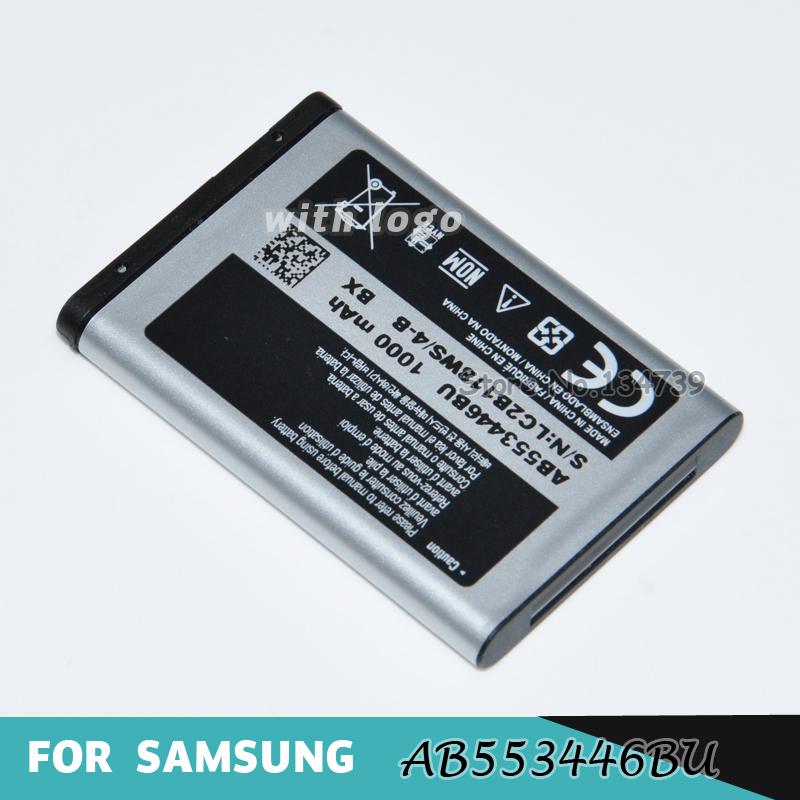 Samsung Gt-b2100 Gt-c3300 C3300 Gt-b2100