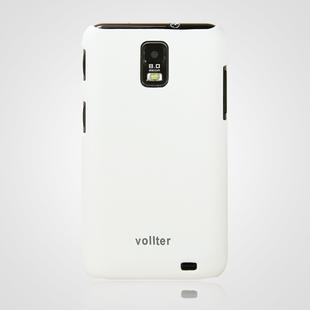 Samsung 929 929 samsung phone cases following(China (Mainland))
