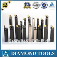 External turning SDJCR 1212 cnc turning tool holder cnc tool holder