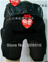 Free shipping on FOX off-road shorts / drop resistance pants / summer off-road mesh shorts / racing pants / cycling pants T102