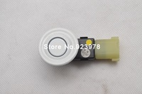 Parking Sensor For ODYSSEY 39680-SLG-H01 08V67-SLG-A101 PDC Sensor Parking Sensor For Japanese Car Auto Sensor Corner Sensor