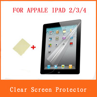 850PCS screen protector for  ipad234,  ipadMINI ,ipadMINI2 and 800 pcs usb cable for iphone5
