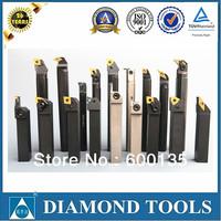 External turning SCLCR2020lathe machine cutting tool holder cnc turning tool holder