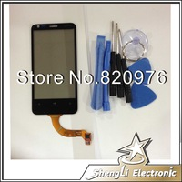 Free Shipping 100% Quality good Original Lcd TopTouch Screen Digitizer Replacement Glass For Nokia Lumia 620 +Open Tools