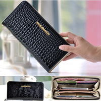 cut bag Vintage zipper day clutch envelope female purse coin bags 2013 female fashion  new 2013