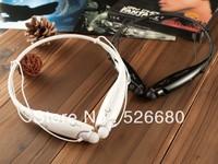 HBS-700 Wireless Stereo Music Bluetooth Headset Earphone, Mini Headphone Mic for iPhone 5 5S 4S iPad, Samsung Galaxy S4 Note 3
