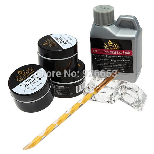 Popular Acrylic Liquid Nail   Aliexpress