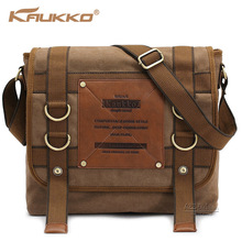 wholesale cool messenger bag