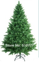 led christmas tree 1.2M festival lighting