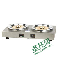 SHENTOP COFFEE STOVE electric stove hot plate electric plate heating plate STBG188