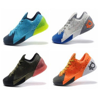 2013 new kd 5 shoes,TREY5 V Christmas Star men basketball shoes men sport shoes