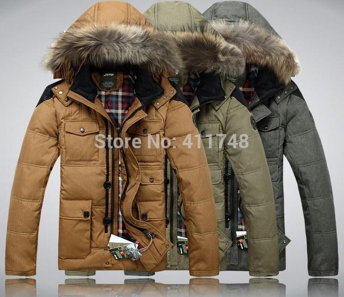 Купить Зимнюю Куртку В России