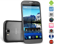"ZOPO C7 ZP990 Android Phones MTK6589T Quad Core 2GB Ram 32GB Rom 6.0"" Retina 1920x1080 pixels 13.0MP Camera Android 4.2"