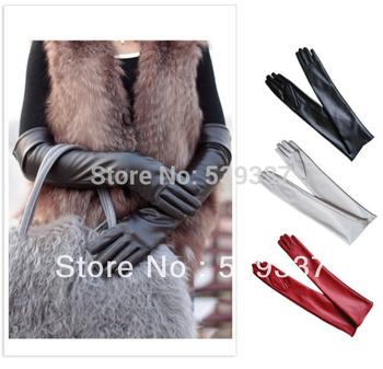 2013 Модный Женщиныs Winter Кожа PU является высокотехнологичным и высокосортным ...