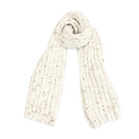 11 thick thermal yarn scarf female autumn and winter thickening muffler scarf lovers casual all-match