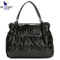 2014 fashion space bag  women's handbag 4 colorway