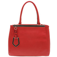 Hot sell  style lady women's solid color pu leather fashion handbag  casual vertical street color block kb2258, free shipping