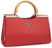 2013 women's handbag women's bags 2013 handbag cross-body shoulder bag female