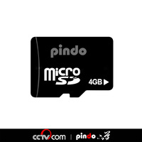 Pindo 2gb ram card audio flash memory card mobile phone ram card 2gb TF card