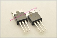 NEW Power transistor FJP13009-2 13009 NPN 12A/700V TO-220 20pieces