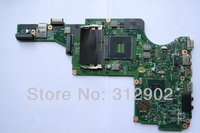 Wholesales 607605-001 For DV5-2000 intel laptop motherboard.Full tested,Free shipping