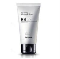 cosmeceuticals Dr. Jart + sier skin whitening concealer BB cream 50 ml