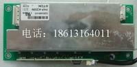 EB440,EB450,EB455,EB460,EB465 PKP-K230N Lampdriver,Projector Lamp Power board,Power board ,