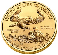 DHL free shipping 50pcs/lot 1/2 Oz Gold 24K .999 American Liberty Eagle Coin Bullion 2011 PLATED gold coin