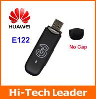 Free shipping unlocked HUAWEI E122 USB Modem 7.2Mbps  hsdpa usb modem  3g usb modem HUAWEI MODEM
