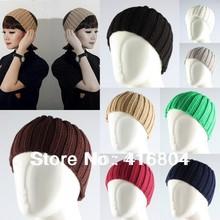 popular wool headband