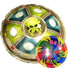 pvc frisbee price