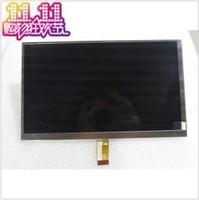 HSD090ICW1 John choi 9 inches LCD screen LED  HSD090ICW1-a00 :1450:8006 26 pin digital photo frame, portable DVD