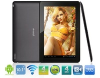 Ainol Hero NOVO 10 android 4.1 10inch tablet pc IPS 1280x800 1GB RAM 16GB WiFi HDMI Dual Camera