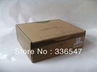 Satellite TV Receiver Cloud ibox original dvb-s2 IPTV Youtube streaming HD channel Cloud IBOX free shipping