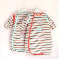 Free Shipping newborn baby sleeping bag baby sleeping bags sleeping bags outlet anti Tipi wholesale baby winter sleeping bag