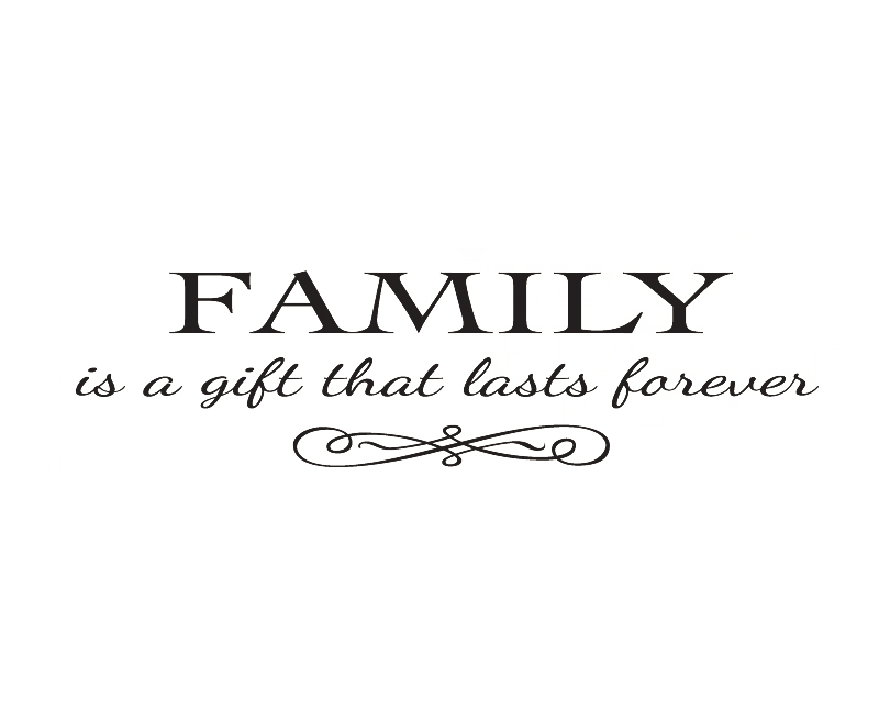 Wall-Decal-font-b-Quote-b-font-Sticker-Vinyl-Art-Lettering-Removable-Family-font-b-is.jpg (800×655)
