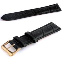 wholesale crocodile watch